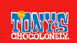 Tonys Factory