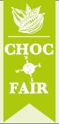 Choc-O-Fair