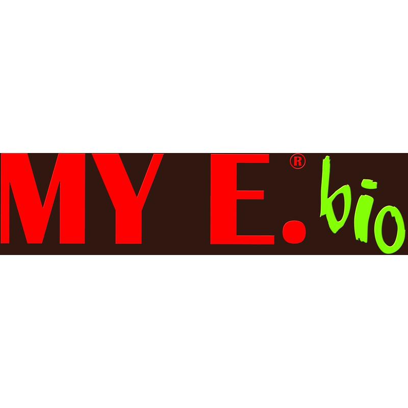 My E. Bio