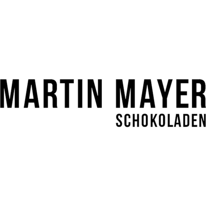 Martin Mayer Schokoladen