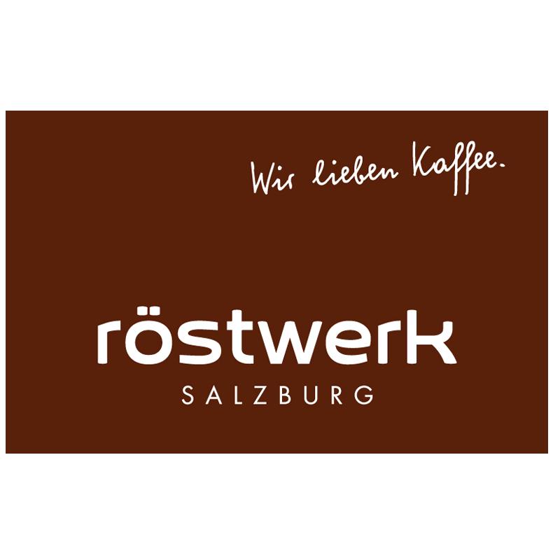 Röstwerk Salzburg