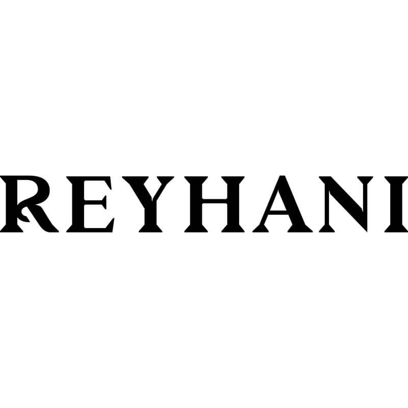 Reyhani