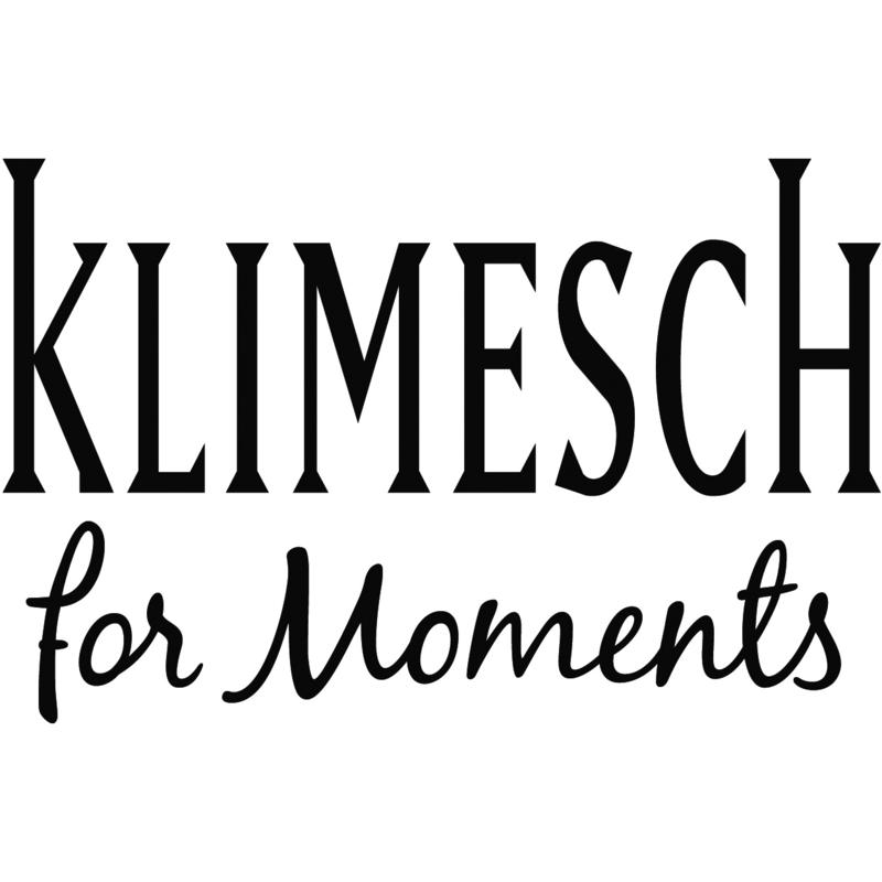Klimesch for Moments