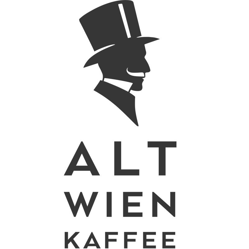 ALT WIEN KAFFEE