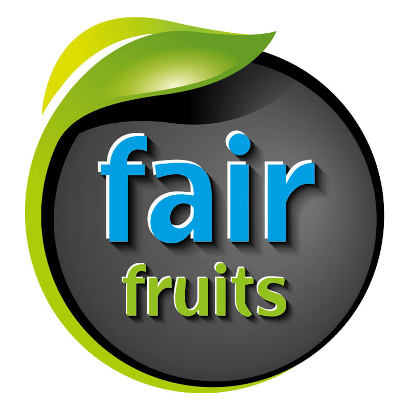 Fair Fruits