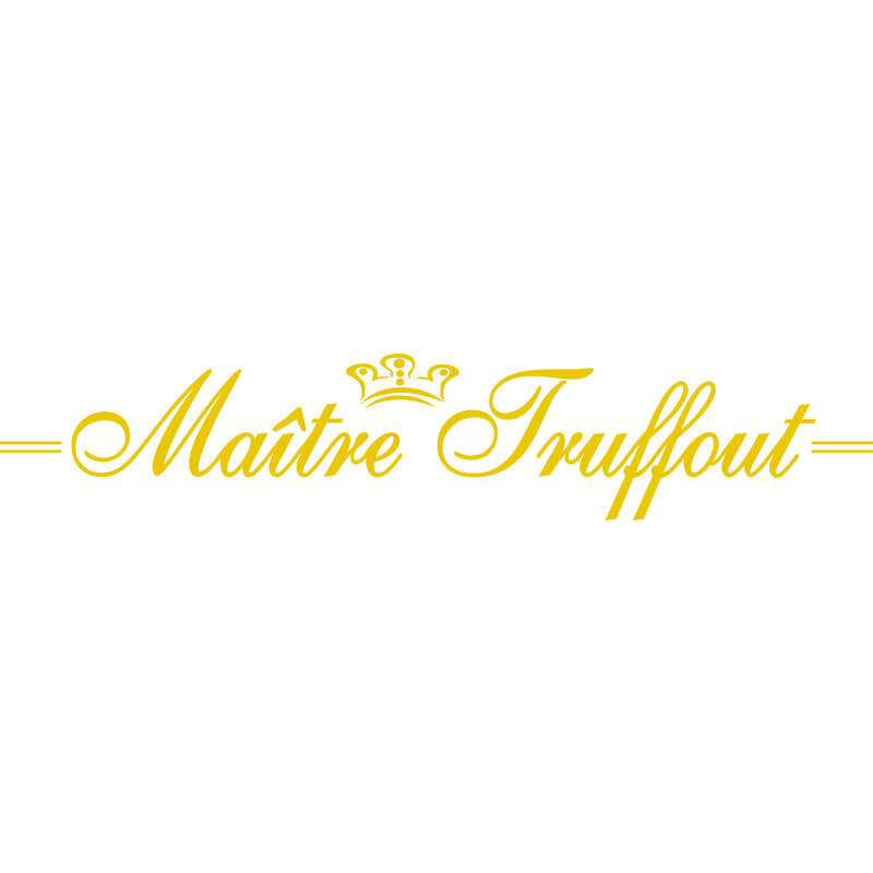 Maître Truffout