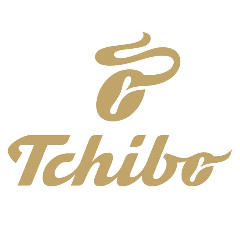 Tchibo BARISTA