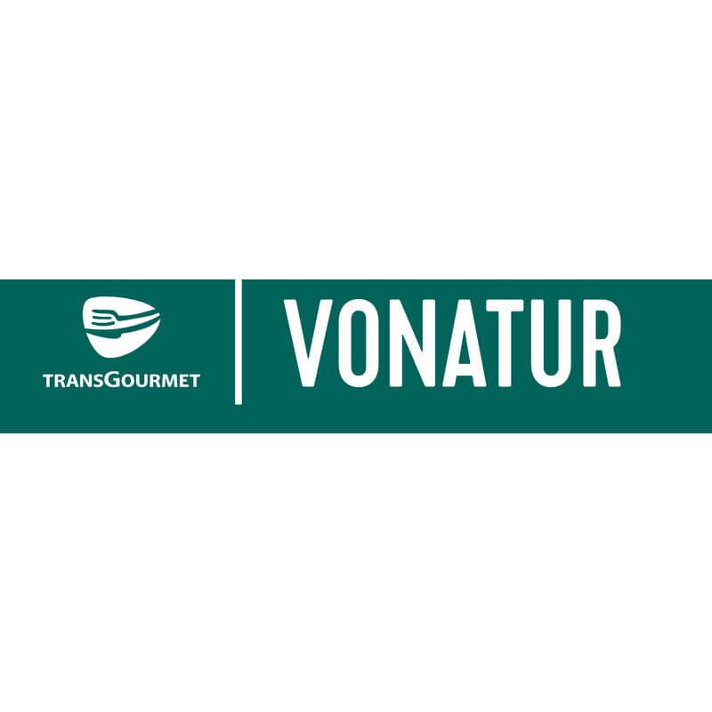 Vonatur