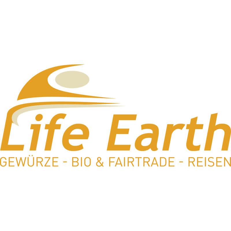 Life Earth