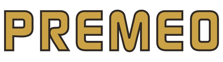 Premeo