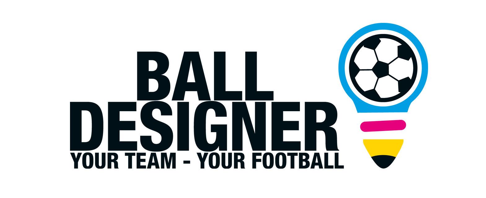 Balldesigner