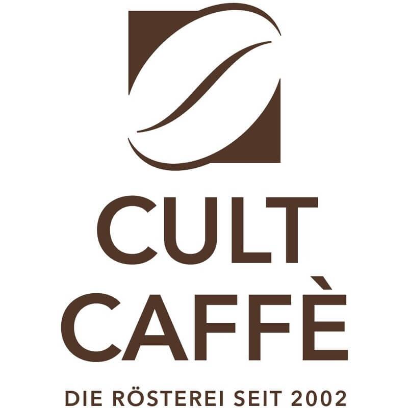 CultCaffe