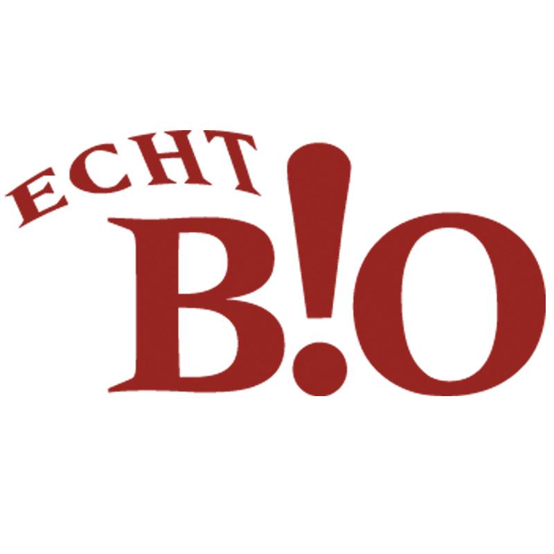Echt Bio