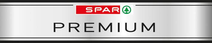SPAR PREMIUM