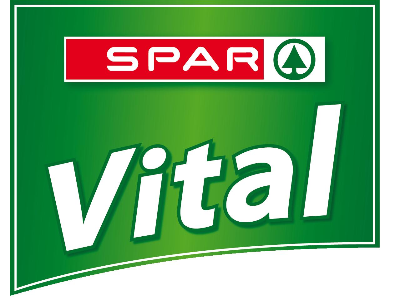 SPAR Vital