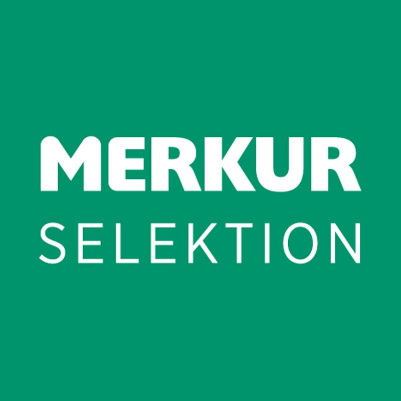 MERKUR Selektion