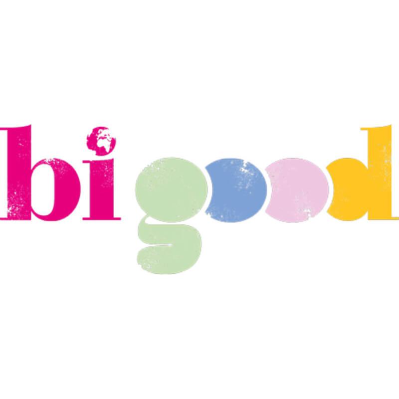 bi good