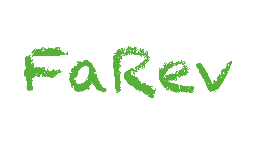 FaRev