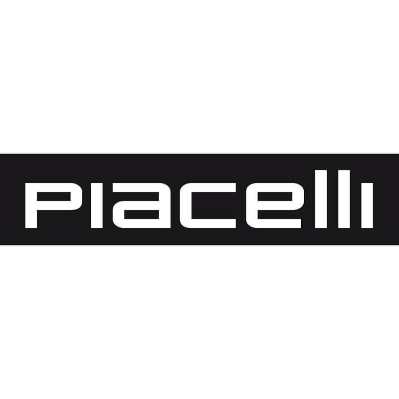 Piacelli