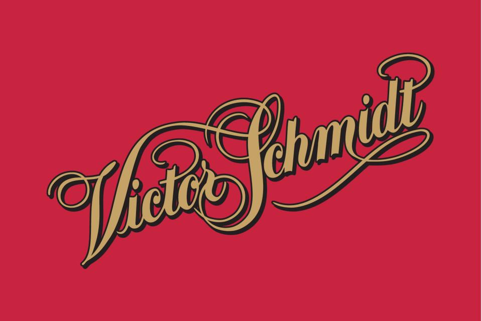 Victor Schmidt