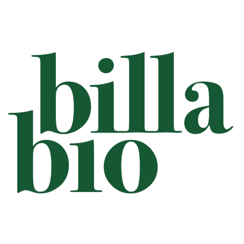 Billa Bio