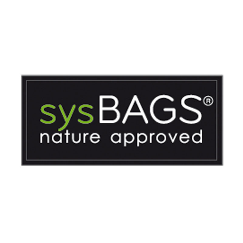 sysbags