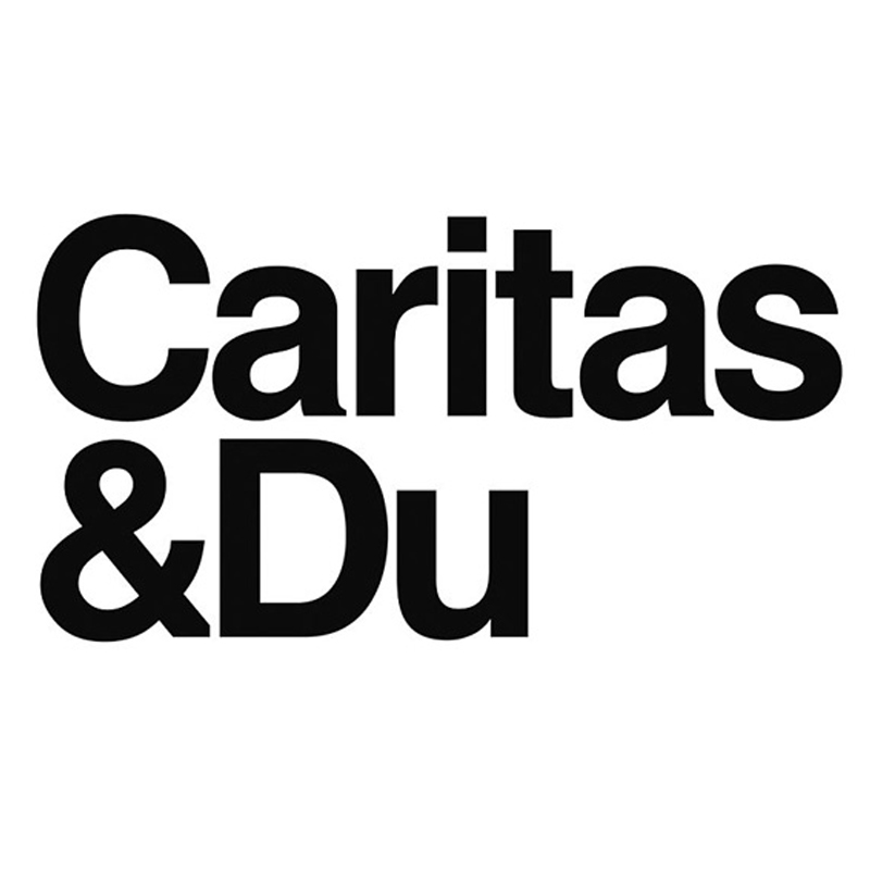 Caritas & Du