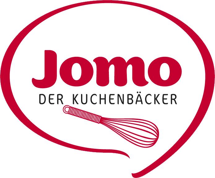 Jomo - der Kuchenbäcker