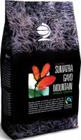Sumatra Gayo FTO 5Kg