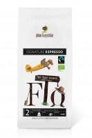 Espresso FTO