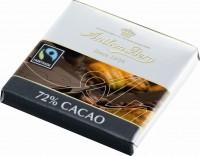 72% Cacao