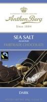 Sea Salt Almond
