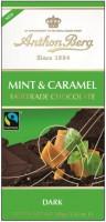 Mint & Caramel