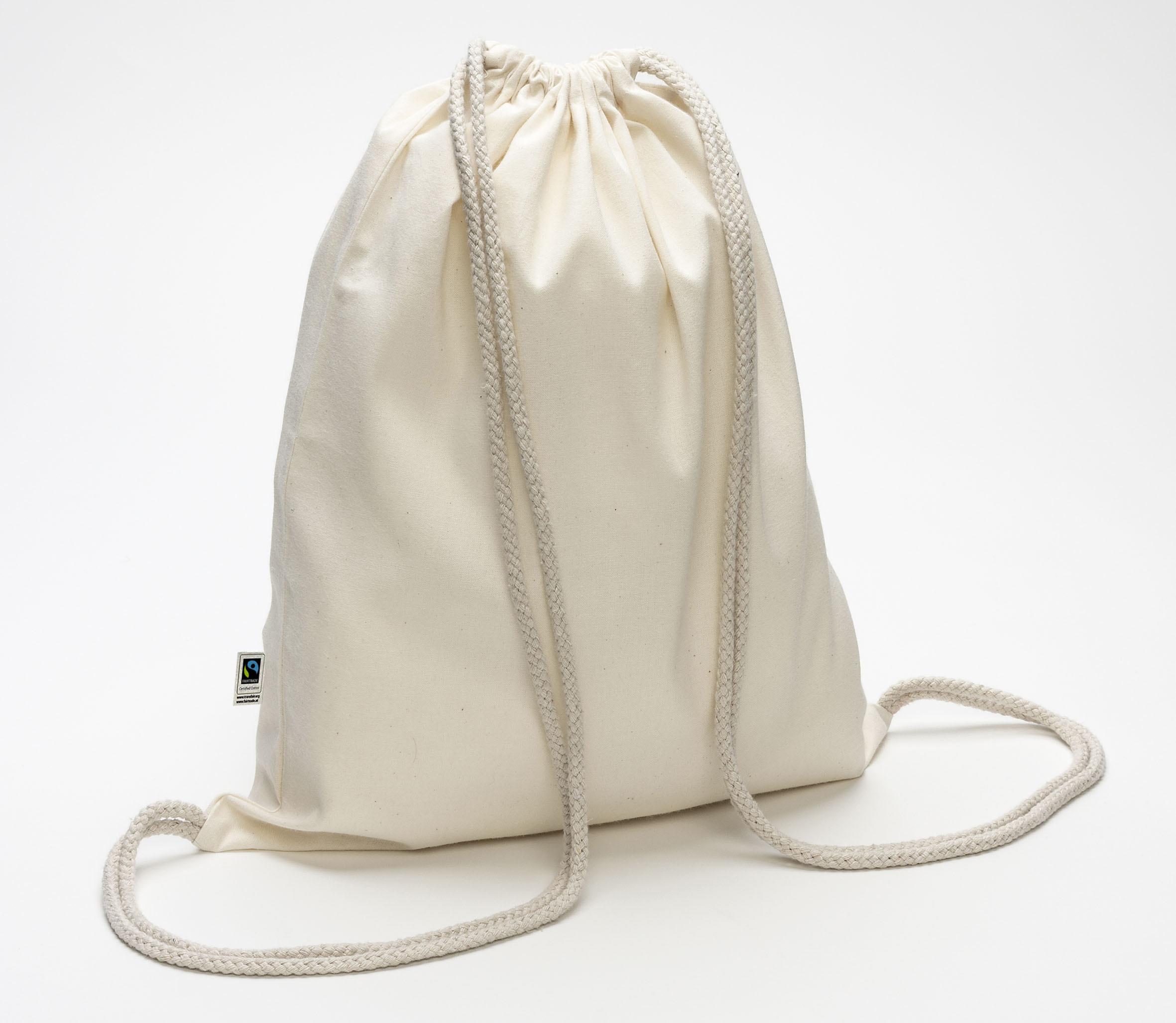 Beutel + Taschen