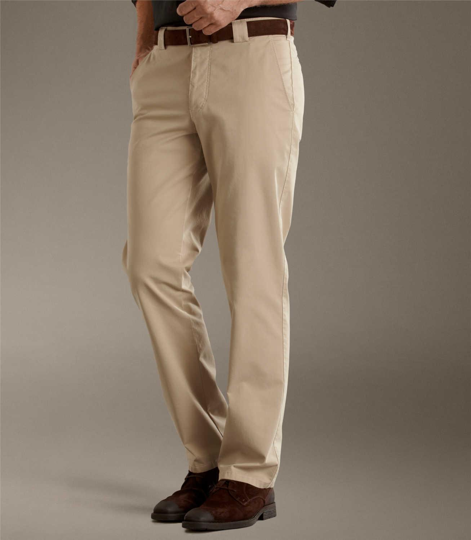 Hosen und Jeans, Herren