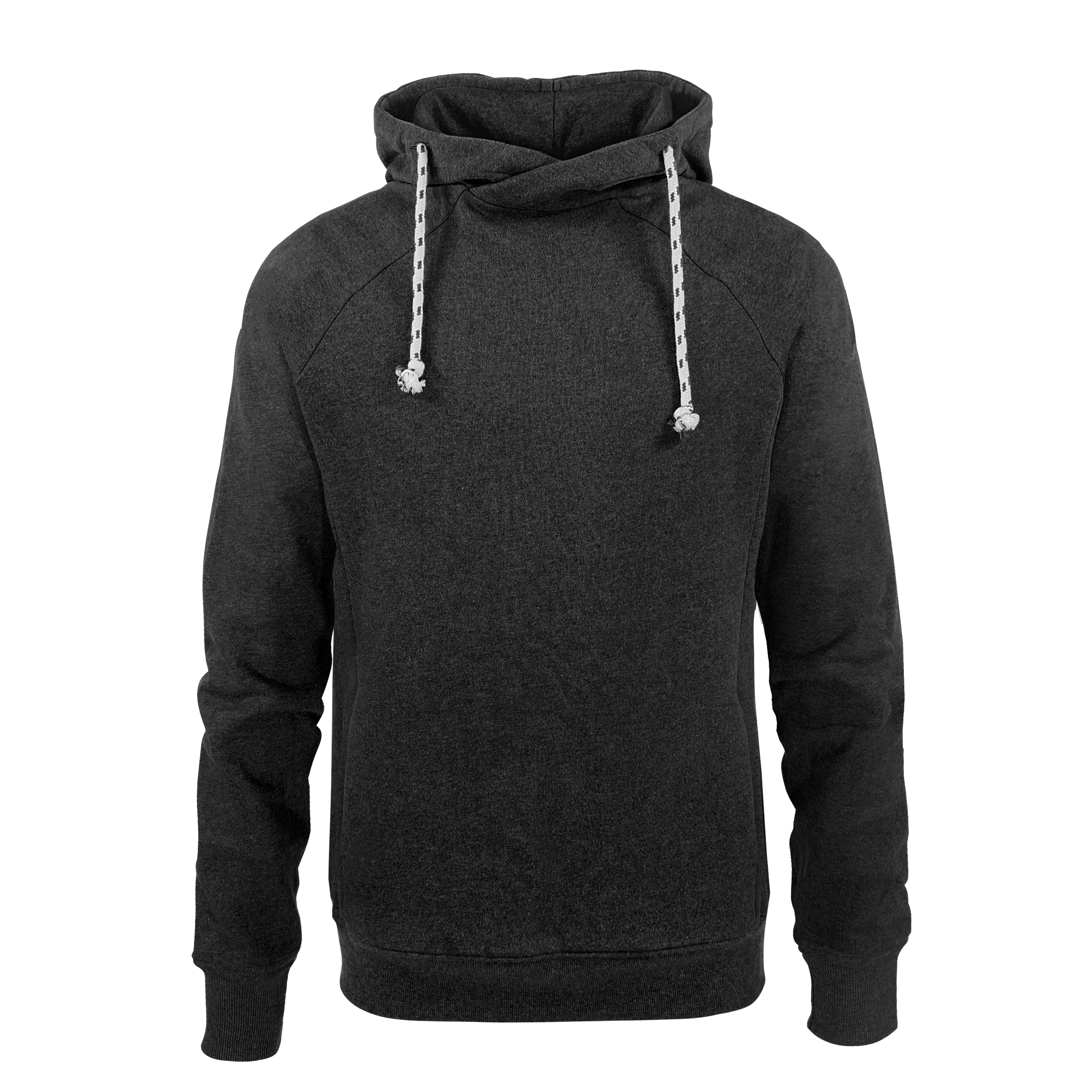 Men´s & Women´s Hoody