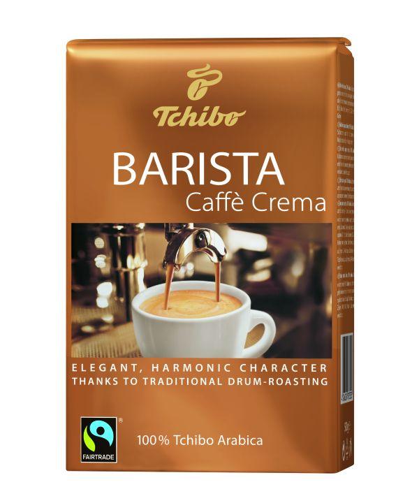 FT TC Barista Caffè Crema 500g WB