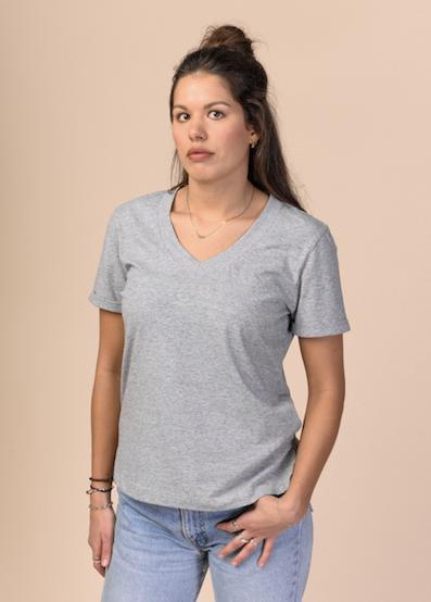 Damen T-Shirt PRIA