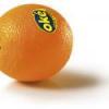Oke Orange 15.00