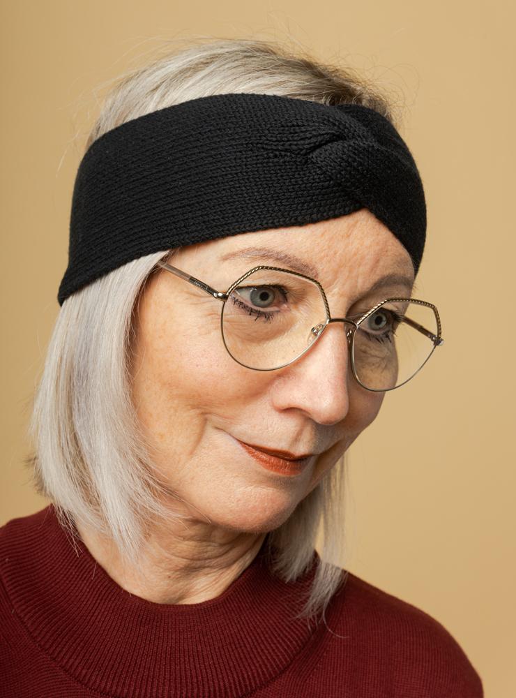 Damen Stirnband MEENA