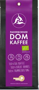 Dom Kaffee