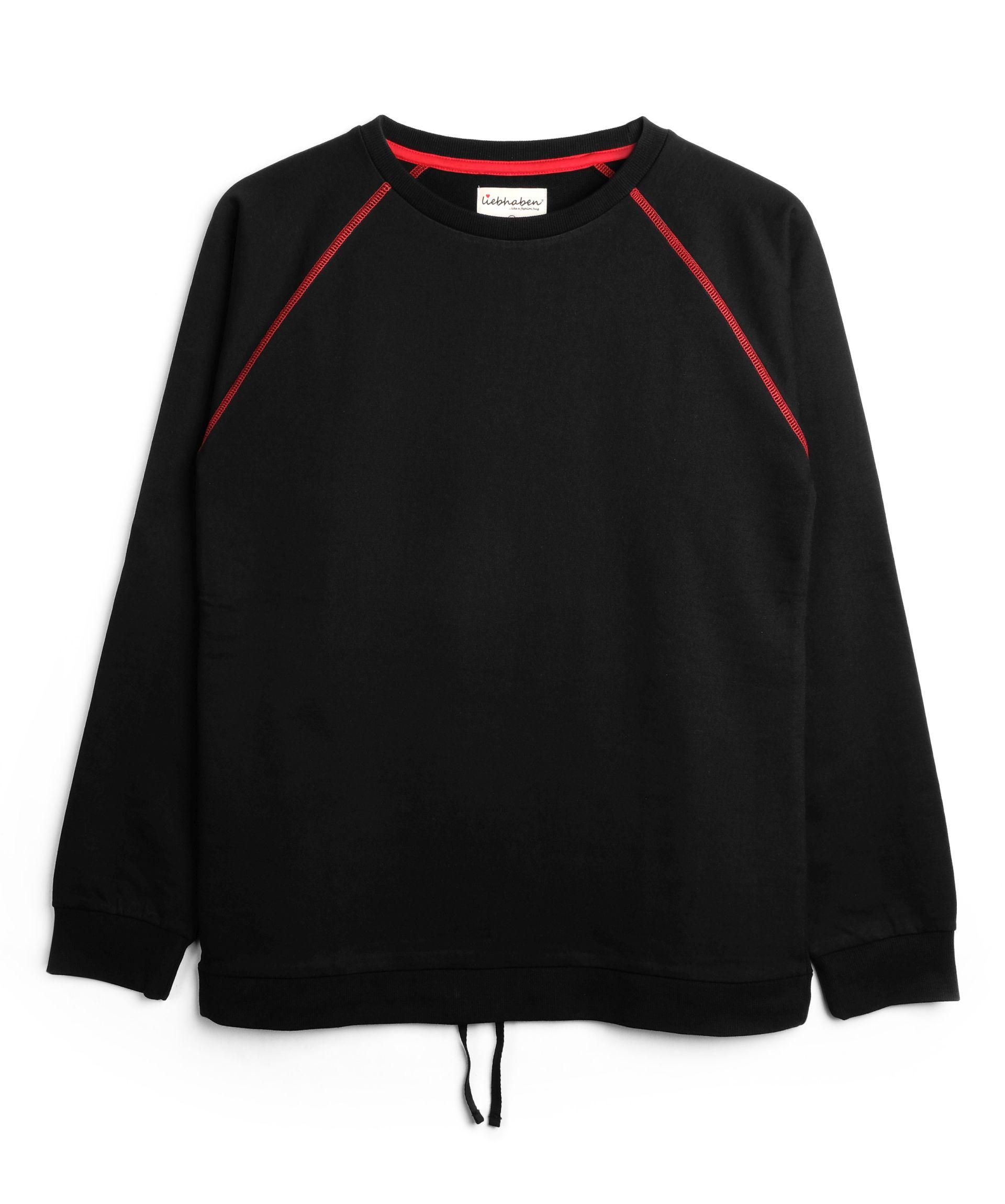 """Sweater """"Carla"""""""