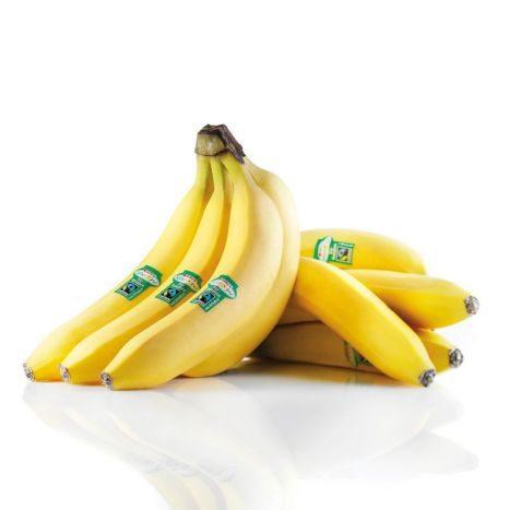SPAR Bananen Nicaragua