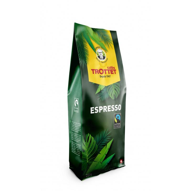 Espresso Sachet