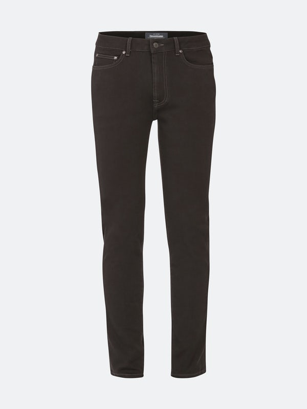 Montana SF Max Stretch Black
