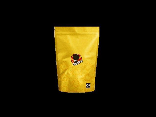 Zip Pack Coffee, FT, gemahlen, 250g
