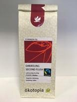 Darjeeling Second Flush