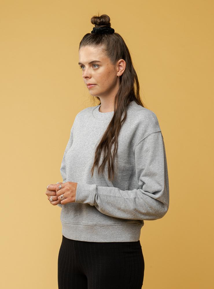 Damen Sweatshirt RATI