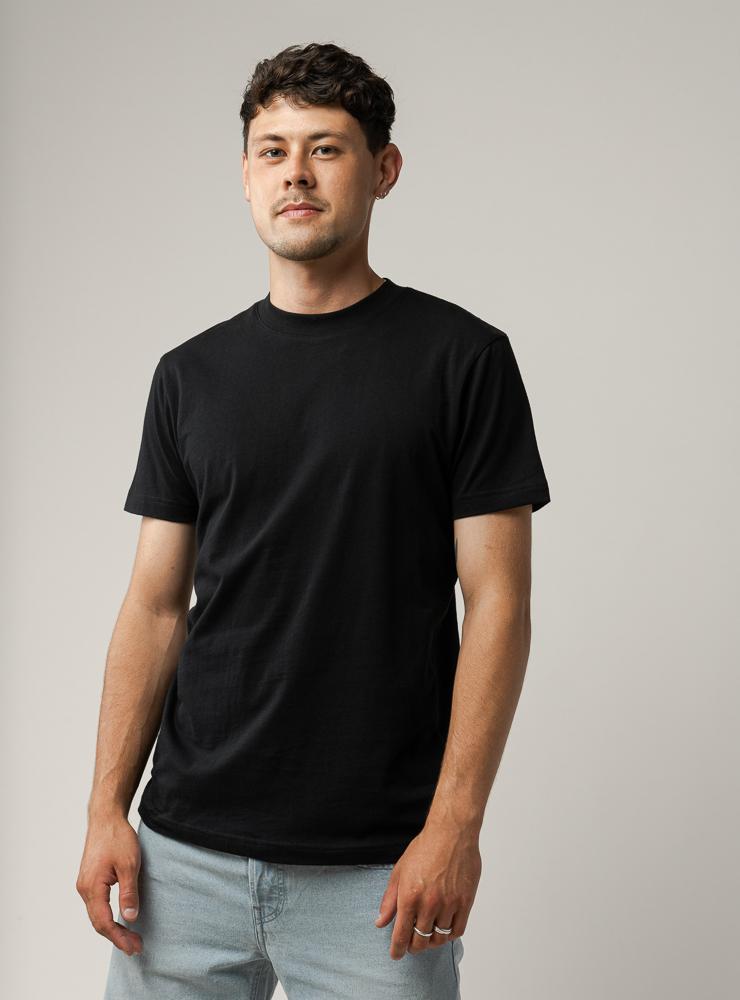 Herren T-Shirt AVAN