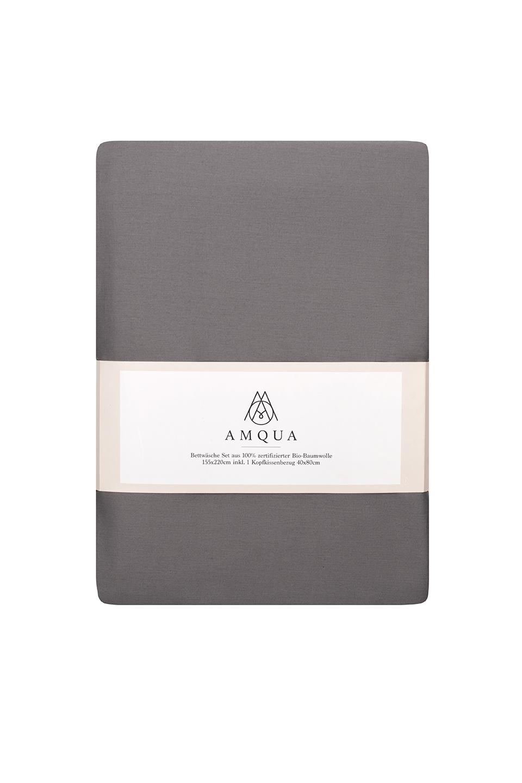 Amqua Bio-Bettwäsche